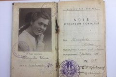 Zobacz niezwykłe materiały, jakie otrzymało Państwowe Muzeum na Majdanku