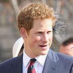 Zobacz nową dziewczynę księcia Harry'ego! Ładna?