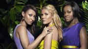 Zobacz nowe Sugababes!