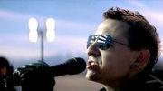 Zobacz nowy klip Linkin Park!