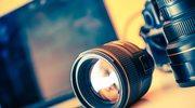 Zobacz świat oczami polskich fotografów!