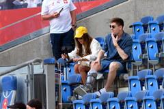 Zobacz zdjęcia z meczu