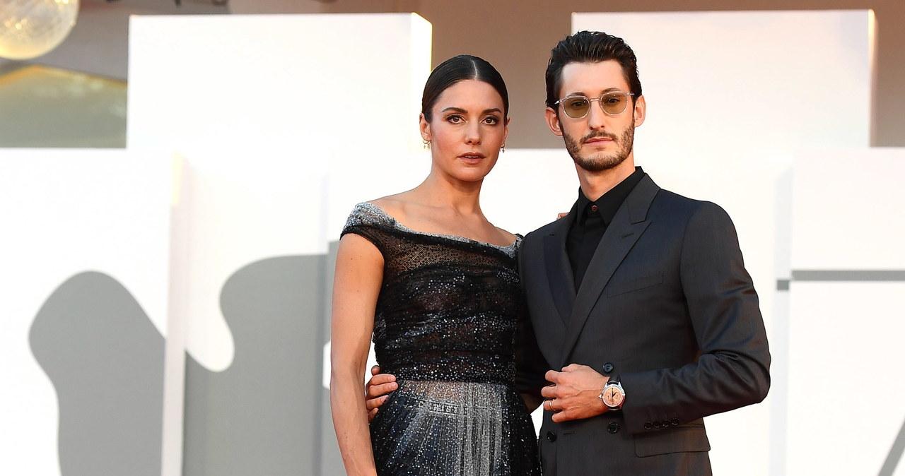 Zobaczcie jak ubrały się gwiazdy na Festiwal Filmowy w Wenecji