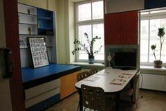 Zobaczcie, jak wyglądają najmniejsze mieszkania w Polsce