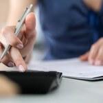 Zobowiązania sprzedanego przedsiębiorstwa nie zmniejszą przychodu do opodatkowania