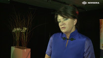 Zofia Czernicka: Brakuje mi telewizji. Chętnie bym wróciła, ale babci tam nie chcą