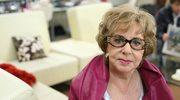 Zofia Czerwińska: Bez niej polskie komedie nie byłyby takie zabawne