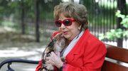 Zofia Czerwińska trafiła do szpitala. W jakim jest stanie?