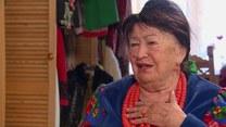 Zofia Karpiel-Bułecka. Najsłynniejsza góralka na Podhalu