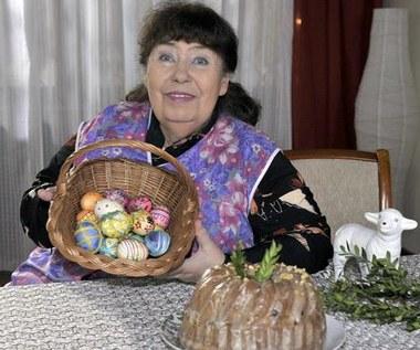 Zofia Merle obchodzi 75. urodziny!
