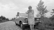 Zofia Rydet/ polska Vivian Maier