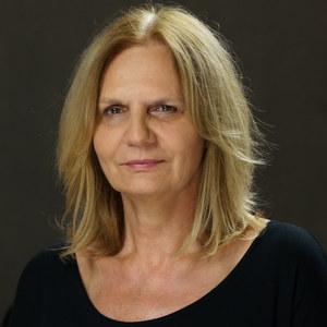 Zofia Szymanowska