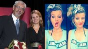 Zofia Zborowska o plotkach na swój temat: Mam to w du**e!