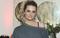 Zofia Zborowska: weźmie udział w programie dla celebrytów?