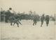 Żołnierze I Brygady Legionów Polskich