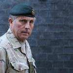 Żołnierze roboty zasilą armię Wielkiej Brytanii