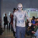 Zombie Boy w Polsce