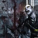Zombie powrócą w Call of Duty