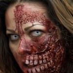 Zombie są wśród nas - każdy może się nim stać