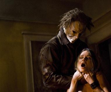"""Zombie zrobi """"Halloween 2"""""""