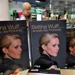 Żona b. prezydenta Niemiec obiektem złośliwych plotek