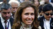 Żona Baszara al-Asada może stracić brytyjskie obywatelstwo