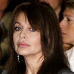Żona Berlusconiego zmuszona do wyprowadzki