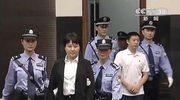 Żona Bo Xilaia przyznała się do zabójstwa Brytyjczyka
