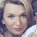 Żona Borysa Szyca pokazała ich synka. To cały tata!