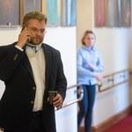 Żona bydgoskiego radnego zamieściła wstrząsające nagranie w sieci!