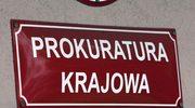 Żona Gawłowskiego ma usłyszeć zarzuty