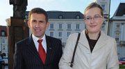 Żona Korzeniowskiego: nie chcę już, żeby Robert wrócił