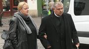 Żona Krzysztofa Globisza ujawnia wstrząsającą prawdę o leczeniu męża!