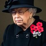 Żona księcia Edwarda odwiedziła Elżbietę II! Zdradziła, w jakim stanie jest królowa