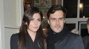 Żona Lesienia wytatuowała sobie datę ślubu na stopie