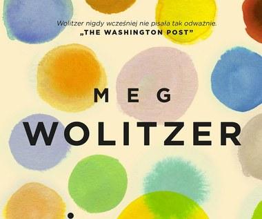 Żona, Meg Wolitzer
