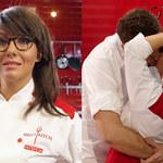"""Żona Modesta Amaro w """"Hell's Kitchen. Piekielna kuchnia"""": Musiałam udawać, że nic nas nie łączy"""