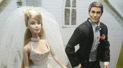 Żona modna, ale rozwód modniejszy?