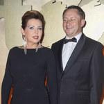 Żona o Durczoku: Wraca z dużym kapitałem!