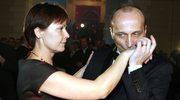 Żona przebaczyła Kazimierzowi Marcinkiewiczowi!