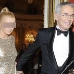 Żona Roberta Janowskiego nie stawiła się w sądzie!