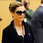 Żona Schwarzeneggera przerwała milczenie