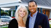 Żona Tigera Woodsa odwoła rozwód?!