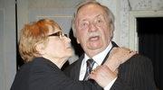"""Żona Wojciecha Pokory wspomina męża. """"Jest mi bardzo ciężko"""""""