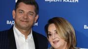 Żona Zenka Martyniuka marzy o kolejnym filmie