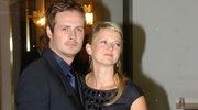 Żona zostawia Małaszyńskiego