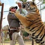 """Zoo z serialu """"Król tygrysów"""" zamknięte na stałe"""