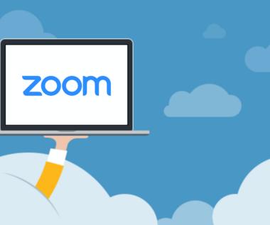 Zoom - jak pobrać aplikację i używać komunikatora do wideokonferencji?