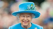 """Zoom na miasto"": Ile zarabia Elżbieta II?"
