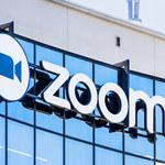 Zoom wprowadza szyfrowanie end-to-end